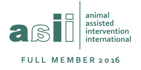 Animal Assisted Intervention International (AAII)