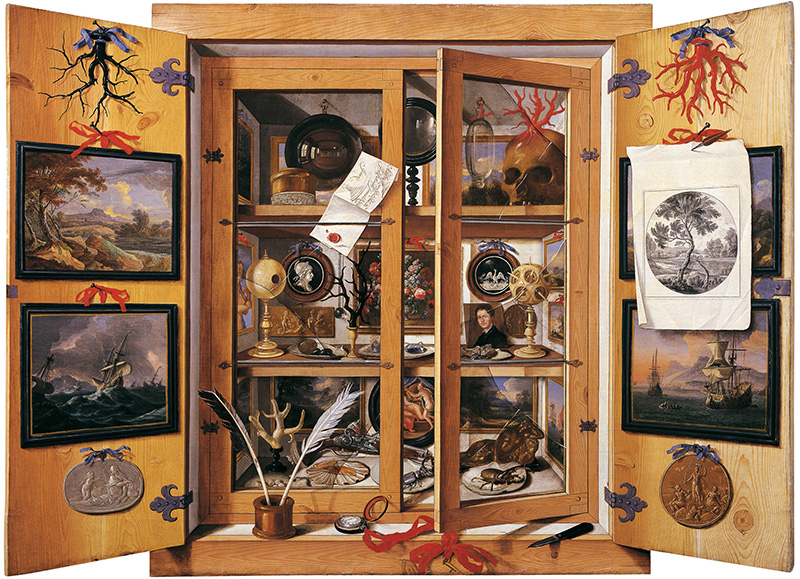 11_cabinets-of-curiosities-in-seventeenth
