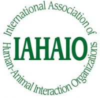 International Association of Human-Animal Interaction Organizations (IAHAIO)