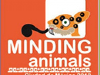 Partnership Siua - Minding Animals