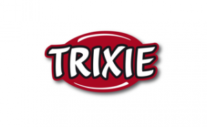 Partnership Siua - Trixie
