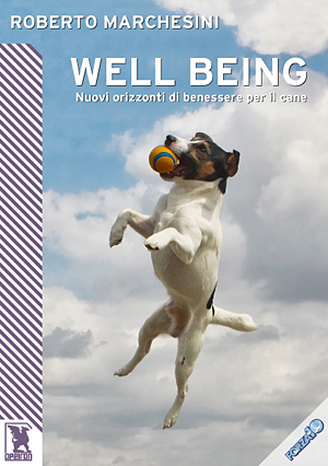 Well being - Quaderni di cinologia